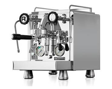 idrinkcoffee-370