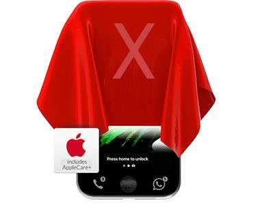 iphoneX-370