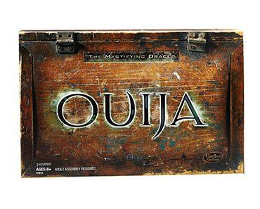 ouija-370