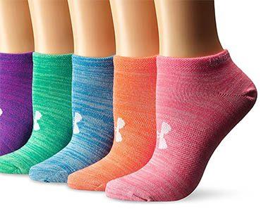 socks-370