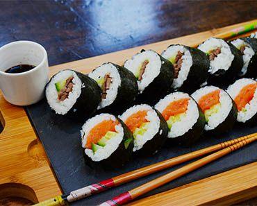 sushi-370