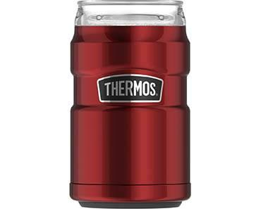 thermos-370