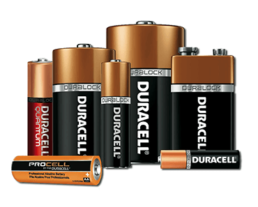 duracell-370