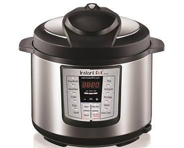 instantpot-370