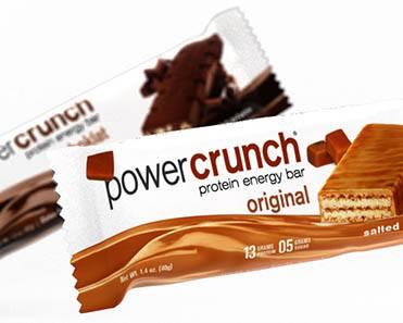 powercrunch-370