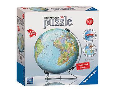 puzzle-370