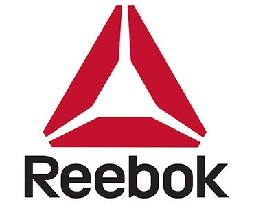 reebok-370