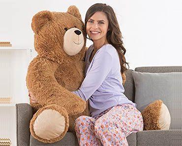 teddybear-370