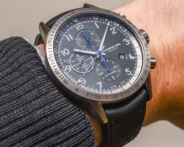 weilwatch-370