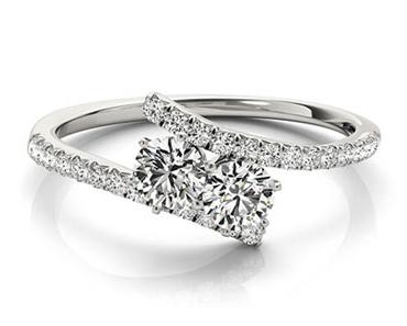 diamondring-370