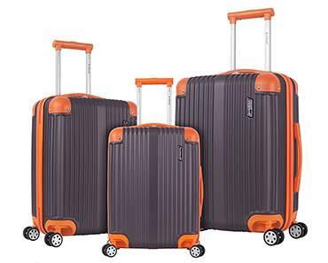 suitcase-370