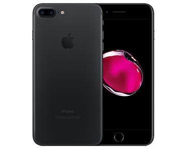 iphone7-370