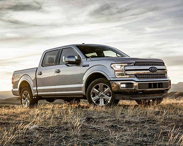 ford2018-370