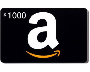amazon1000-370