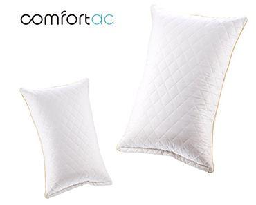 pillow-370