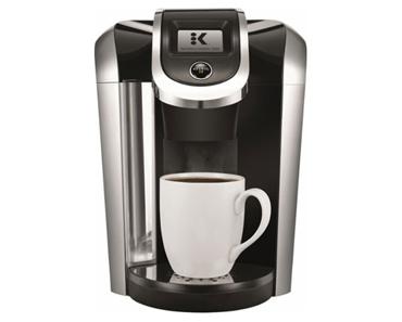 coffee-370