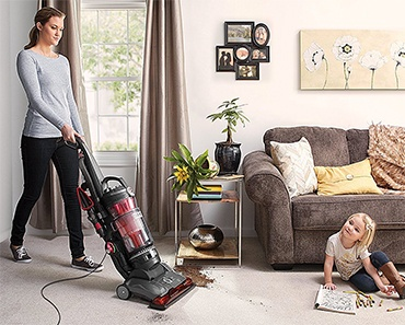 hoover370