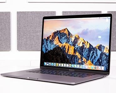macbook-370