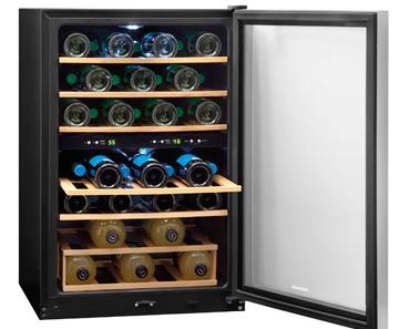 winecooler-370