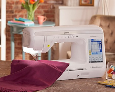 brothersewing-370