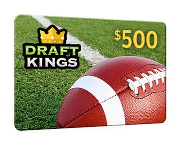 draftkinds-370