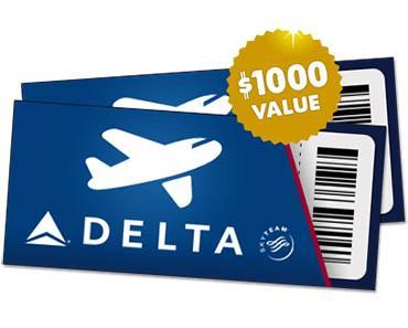 delta1000-370
