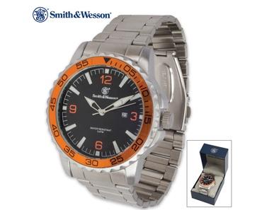 watch-370